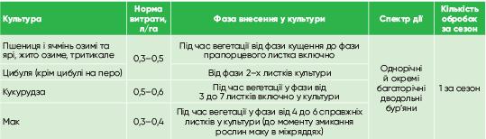 starane_premium-04.png